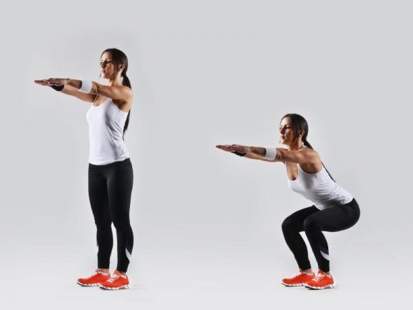 Como ganhar músculo nos glúteos. A falta de treino, uma alimentação inadequada e o tipo de corpo podem afetar a forma e o tamanho dos glúteos. Mesmo que a cirurgia estética ofereça uma alternativa para este problema, antes de optar p...