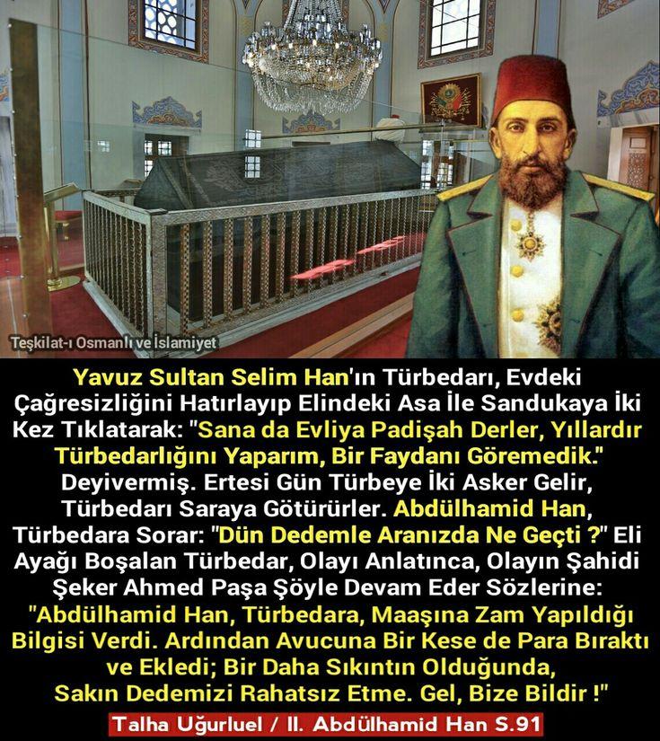 #Abdülhamid #YavuzSultanSelim #TalhaUğurluel #Türbe #Padişah #Bozkurt#Anıtkabir #Erdoğan#Suriye#İdlib#Irak#15Temmuz#İngiliz#Sözcü#Meclis#Milletvekili#TBMM#İnönü#atatürk#Cumhuriyet #RecepTayyipErdoğan#Türkiye#istanbul#ankara#izmir#KayıBoyu#laiklik #asker#Sondakika#Mhp#Antalya#polis#Jöh#pöh#dirilişertuğrul#TSK #Kitap#Chp#şiir#Tarih#Bayrak#Vatan#Devlet#islam#gündem#Türk #Ata#Pakistan#Türkmen#Turan#Osmanlı#AZERBAYCAN#Öğretmen…