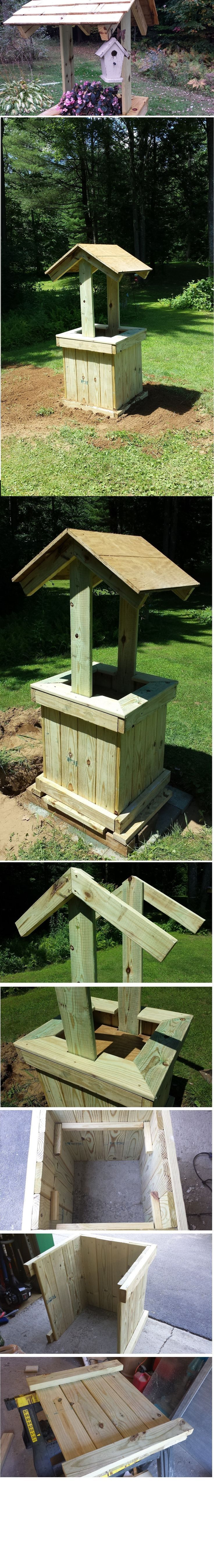 15 best Septic covers images on Pinterest | Backyard ideas ...