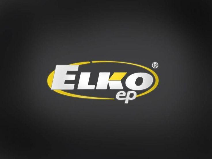 iNELS vyrába firma ELKO EP