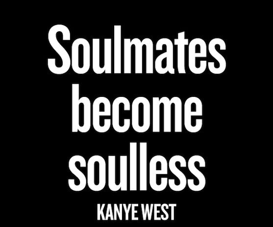 Kanye West Savage Quotes: 69 Best YEEZY TAUGHT ME Images On Pinterest