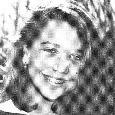 """Margalit Ruth """"Maggie"""" Gyllenhaal (11/16/1977). Gyllenhaal was born in New York City, the daughter of Naomi Foner Gyllenhaal (née Achs) and Stephen Gyllenhaal. Her father is a film director & writer and her mother is a screenwriter. She has one sibling, Jake Gyllenhaal. The first name on Maggie's birth certificate is Margalit, which she did not discover until 2013. Margalit is a Hebrew word meaning 'pearl'. She attended Columbia University, where she studied literature and Eastern religions."""