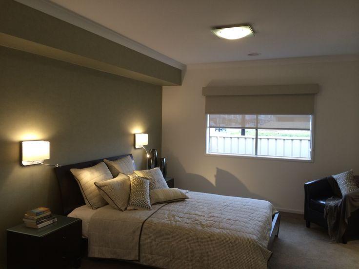 578 best Schlafzimmer images on Pinterest Girls bedroom canopy - modernes bett design trends 2012