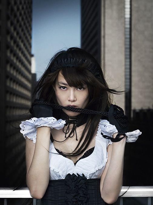RINKO KIKUCHI - NORBERT SCHOERNER - DAYFORNIGHT