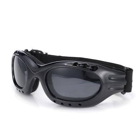 Protection Glasses Anti-Shock