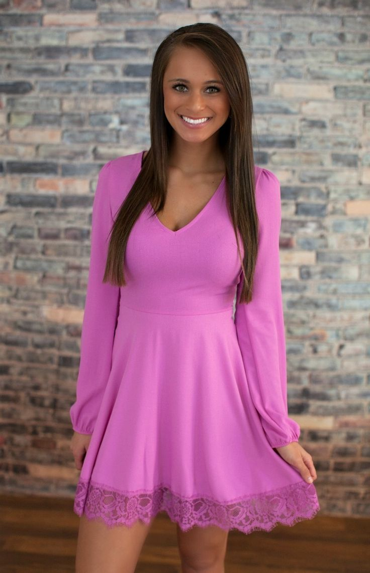 The Pink Lily Boutique - Pretty As A Princess Dress, $42.00 (http://thepinklilyboutique.com/pretty-as-a-princess-dress/)