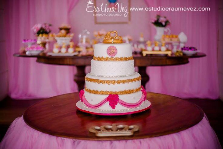 Visite nosso site: www.fantasiefestasinfantis.com