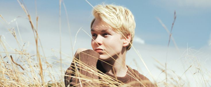 This is Jack Vidgen has the best song in the world  is simply no errors