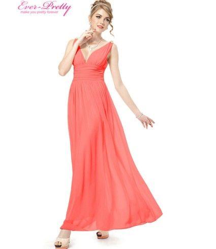 Večerní šaty Vestido de Renda – oranžové – VELIKOST 36 Na tento produkt se vztahuje nejen zajímavá sleva, ale také poštovné zdarma! Využij této výhodné nabídky a ušetři na poštovném, stejně jako to udělalo již …