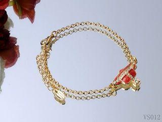 wholesale fashion Jewelry Online shoescapsxyz.org #Jewelry #online #fashion #wholesale #girl #women #like #like #love #sale #online #girl #cheap #nice #beautiful #people #Bracelets #sale #online #tiffany tiffany jewelry store locations