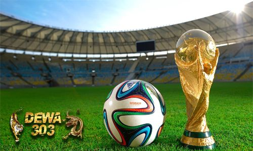 Prediksi Belgia vs Rusia 22 Juni 2014 – Piala Dunia
