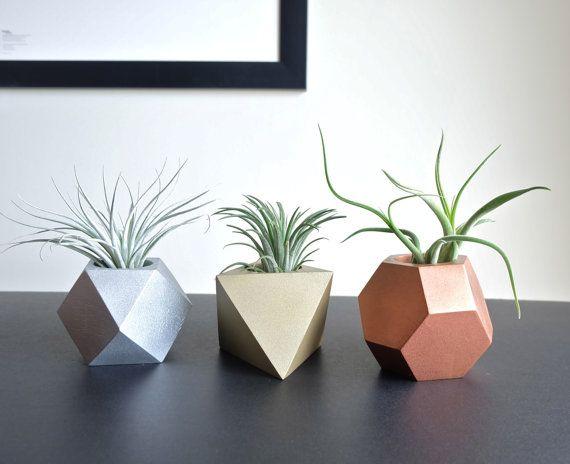 17 mejores ideas sobre jardineras interiores en pinterest - Macetas interiores decoracion ...