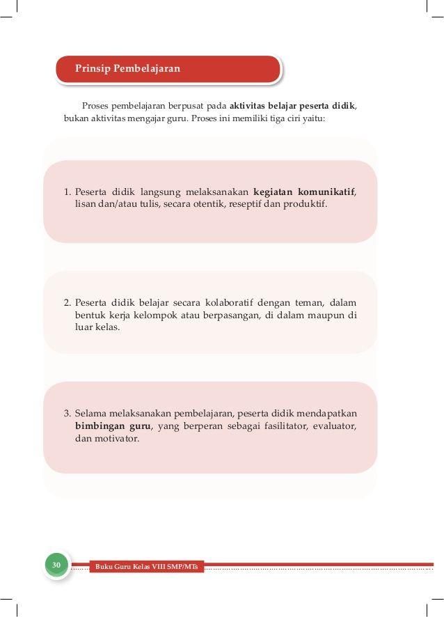 Kunci Jawaban Bahasa Jawa Kelas 8 Halaman 37 Bahasa Kerja Kelompok Halaman