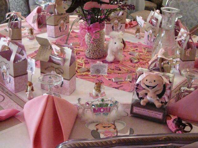 High Quality Unique Cowgirl Party Supplies   Cowgirl Baby Shower Decoration Ideas!