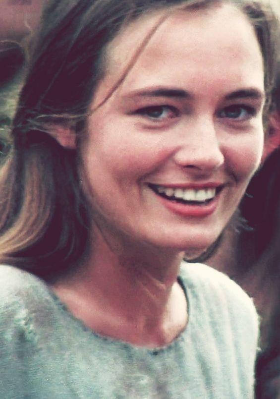 Catherine McCormack - Braveheart (1995) (573 x 809 ...