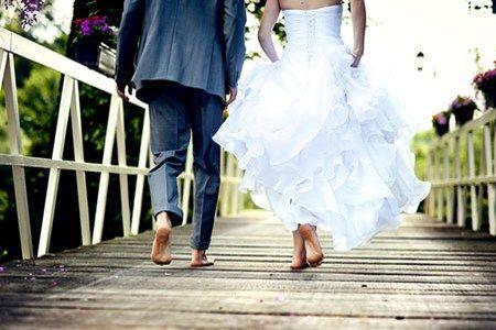 Organizzare un matrimonio può spesso essere fonte di stress e speseinutili. Per risparmiare occorre rimboccarsi le maniche e procedere un passo alla volta. L'articolo Organizzare matrimoni a Milano sembra essere il primo su EsploraMi.it.