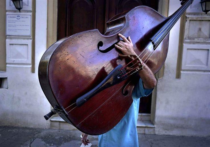 https://www.alfavita.gr/arthron/i-poiotiki-moysiki-ekpaideysi-ofelei-sovara-tin-anthropotita-tis-georgias-gmarkea κάνει καλό η μουσική εκπαίδευση..