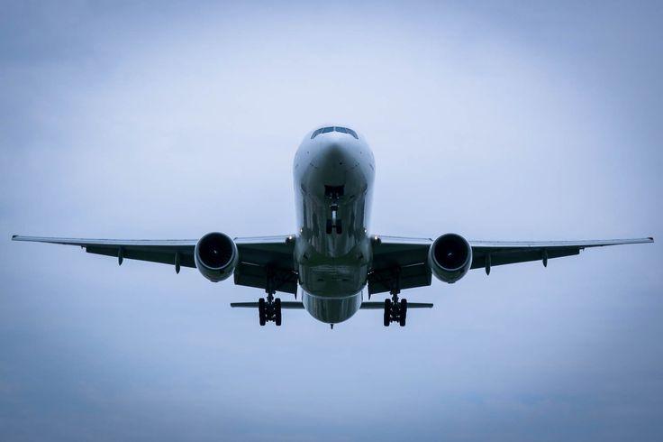 JAL 777-300 JA751J
