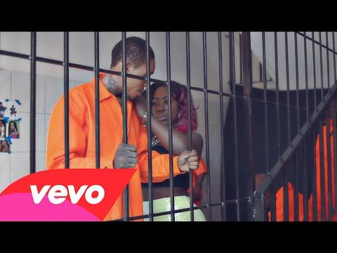Tun up di sound!!!!! --> Spice, Vybz Kartel - Conjugal Visit