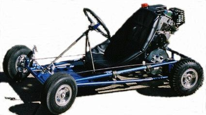 best 25 go karts ideas on pinterest go kart go kart designs and go kart chassis. Black Bedroom Furniture Sets. Home Design Ideas