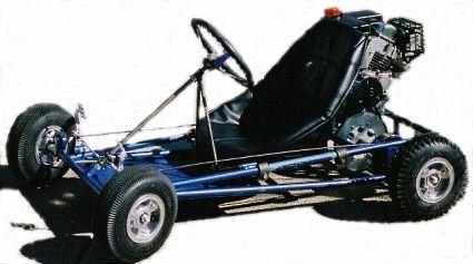 #high quality go kart kits for sale, #custom go kart kits, #off road go kart kits