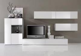 Soggiorno mobili soggiorno moderni prezzi economici mobili