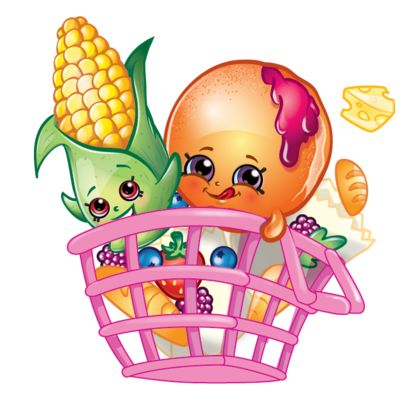 Shopkins Home Shopkins Party Pinterest Shopkins