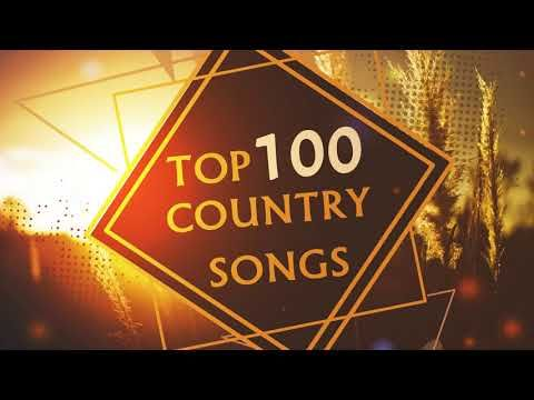 Top 100 Country Songs 2018 - Best Country Songs 2018 - Country Music