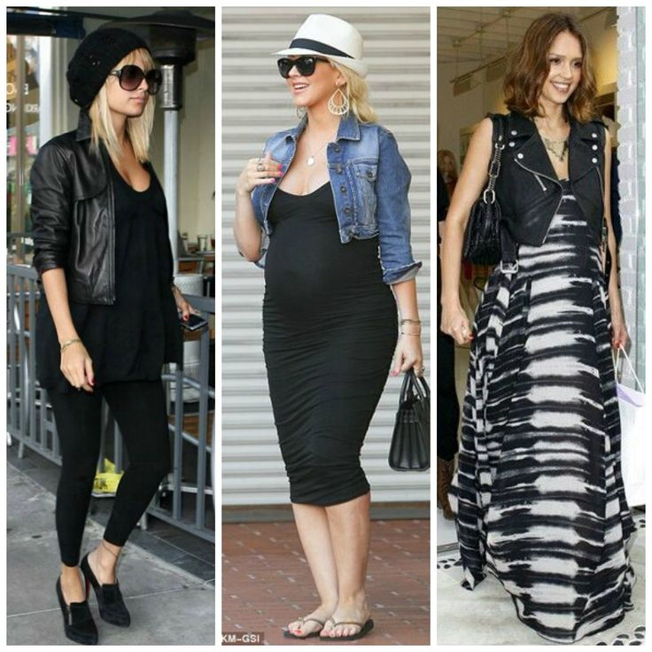 45 Best Maternity Chic Images On Pinterest Maternity Style Pregnancy Style And Pregnant Outfits