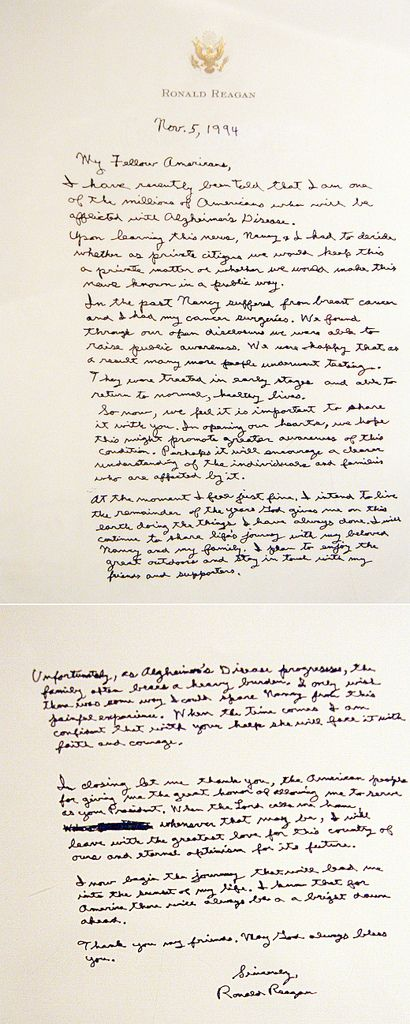 15 best Love Letters images by Debra Zinke on Pinterest Funny - sample love letter