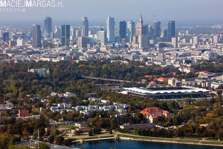 z18969383O,Warszawa-z-lotu-ptaka.jpeg (1000×668)