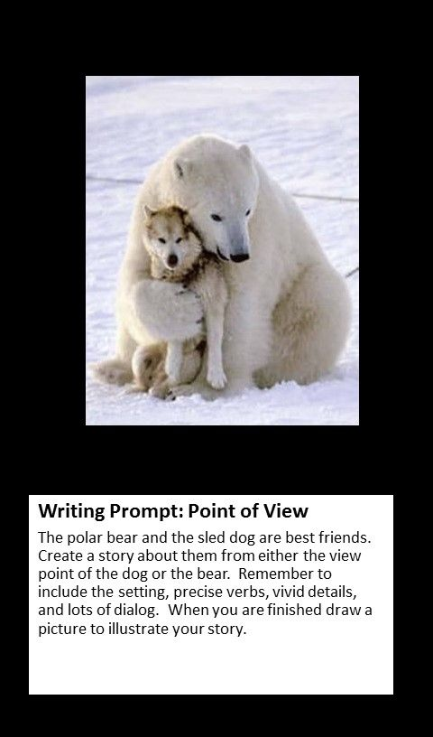 prompt essay writing Here are 500 student opinion questions that invite narrative and personal writing prompts for narrative and personal writing make great essay.