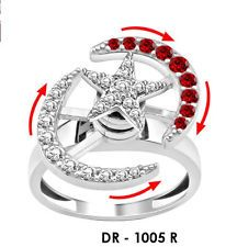 Motion Dancing ring on AUCTION SYTLE now, HURRY UP !!!