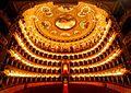 Teatro Massimo Vincenzo Bellini - Wikipedia