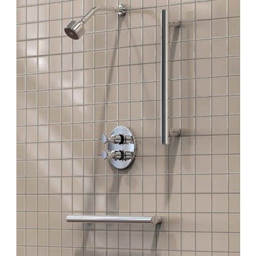 17 best images about bathrooms on pinterest house of for 5 bathroom safety tips