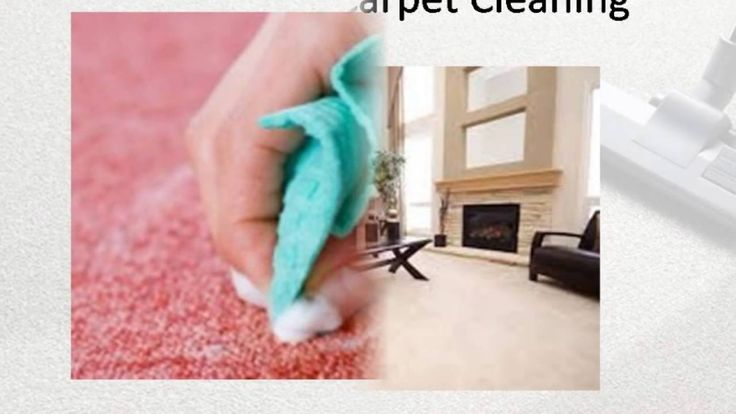 #CarpetCleanersAuckland