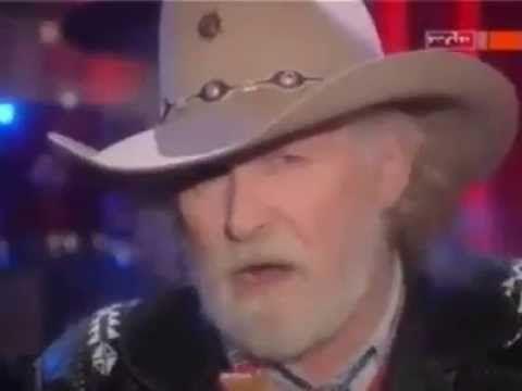 Truck Stop   Echte Cowboys weinen nie