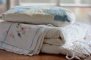 vintage linens - AT&T Yahoo Image Search Results
