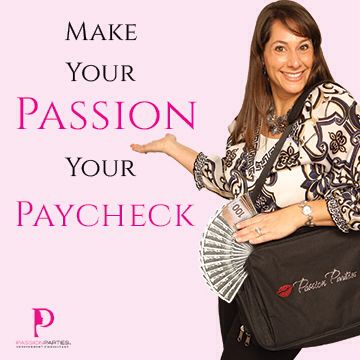 www.maggie.yourpassionconsultant.com  Join my team, you won't regret it!!