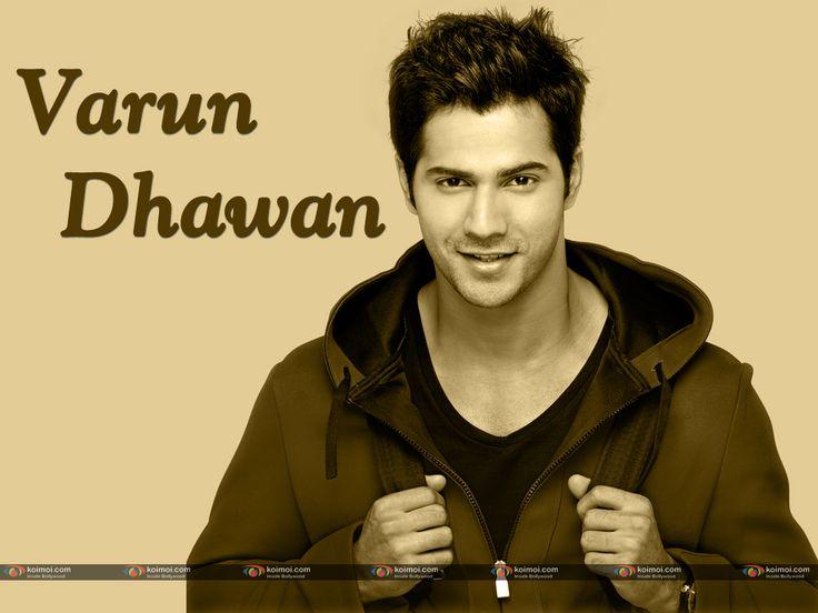 New Latest Photos Of Varun Dhawan HD wallpapers Images Free 1024×768 Varun Dhawan Wallpaper (54 Wallpapers) | Adorable Wallpapers