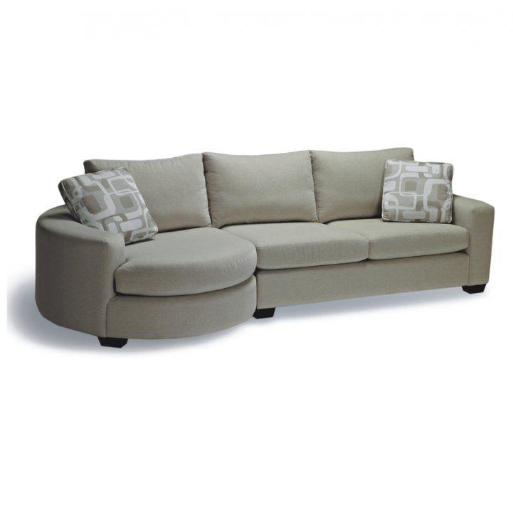 31 Best Palliser Leather Sofas Images On Pinterest