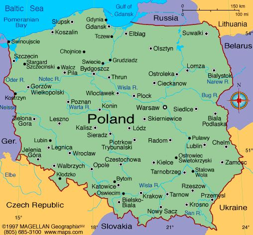 25 best poland map ideas on pinterest map illustrations