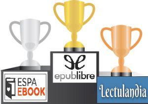 podium2 lectulandia