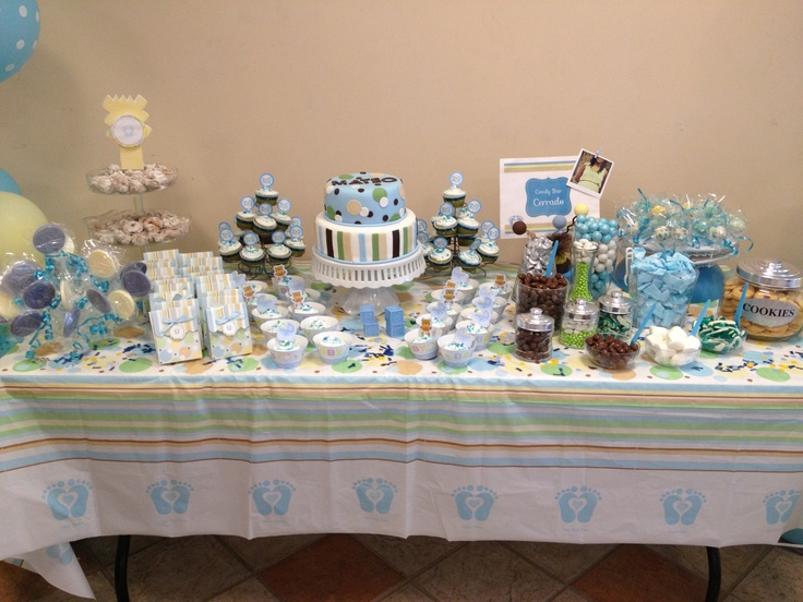 baby shower candy barboy baby showers boys baby shower candies bar