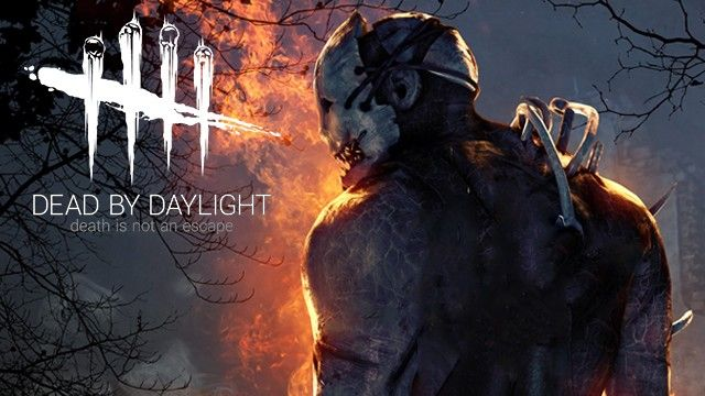 Dead by Daylight gratuit în acest weekend pe Steam - Dead by Daylight PC