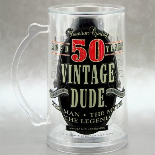 50th Birthday Liquor: 25+ Best Ideas About Gag Gifts For Men On Pinterest