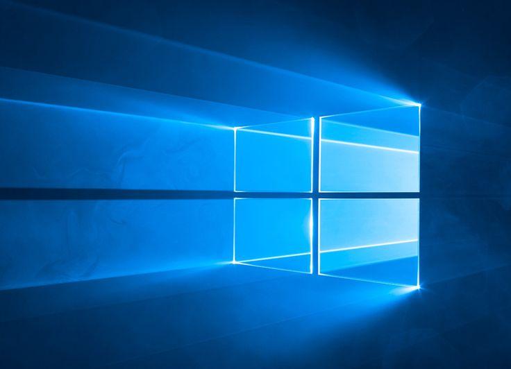 Ya puedes instalar Windows 10 Creators Update, la nuevagran actualización del sistema operativo de Microsoft. Asistente de instalacióne imágenes ISO disponibles. Hace unos mesesMicrosoft anunció la llegada de la próxima versión de Windows, su sistema operativo universalmente conocido. Esta actualización de Windows10 recibe el nombre de Creators Update. La fecha oficial de llegada de Windows …