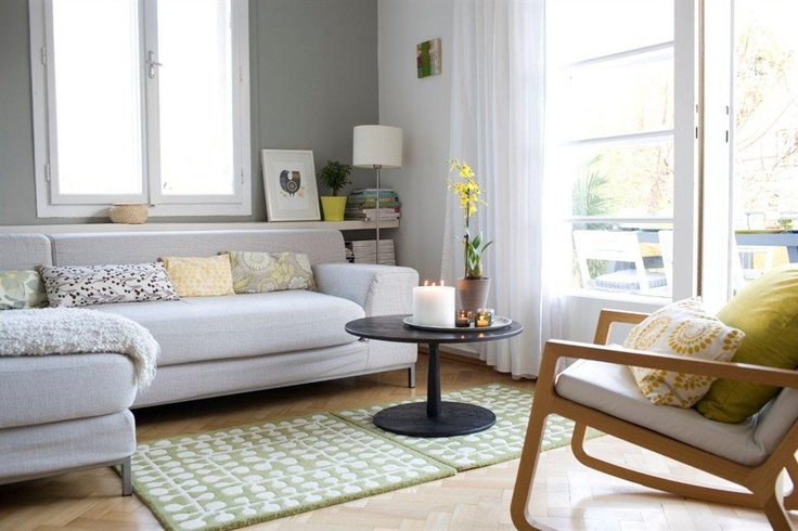 Shelf Between The Sofa And The Radiator Jenson Bedroom Ideas Pinterest Living Rooms Small