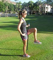 Power Sculpt Fitness Blog: Ultimate Body Bar Workout
