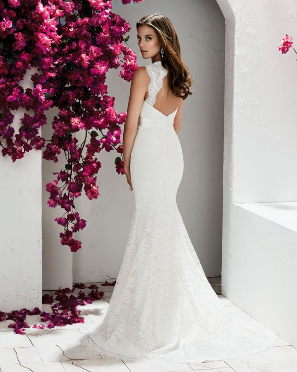 Where to buy wedding dresses in houston
